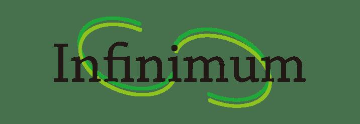 島根県松江市のホームページ制作ならInfinimum(インフィニマム)