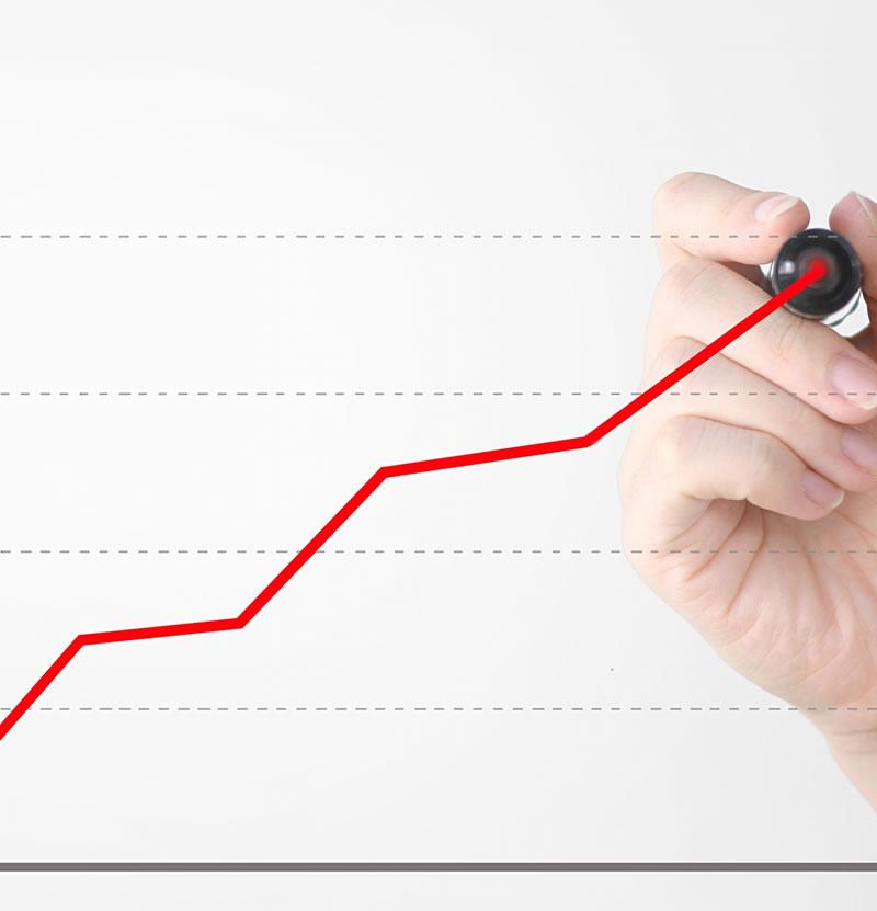 WEBシステム開発で業務効率の向上